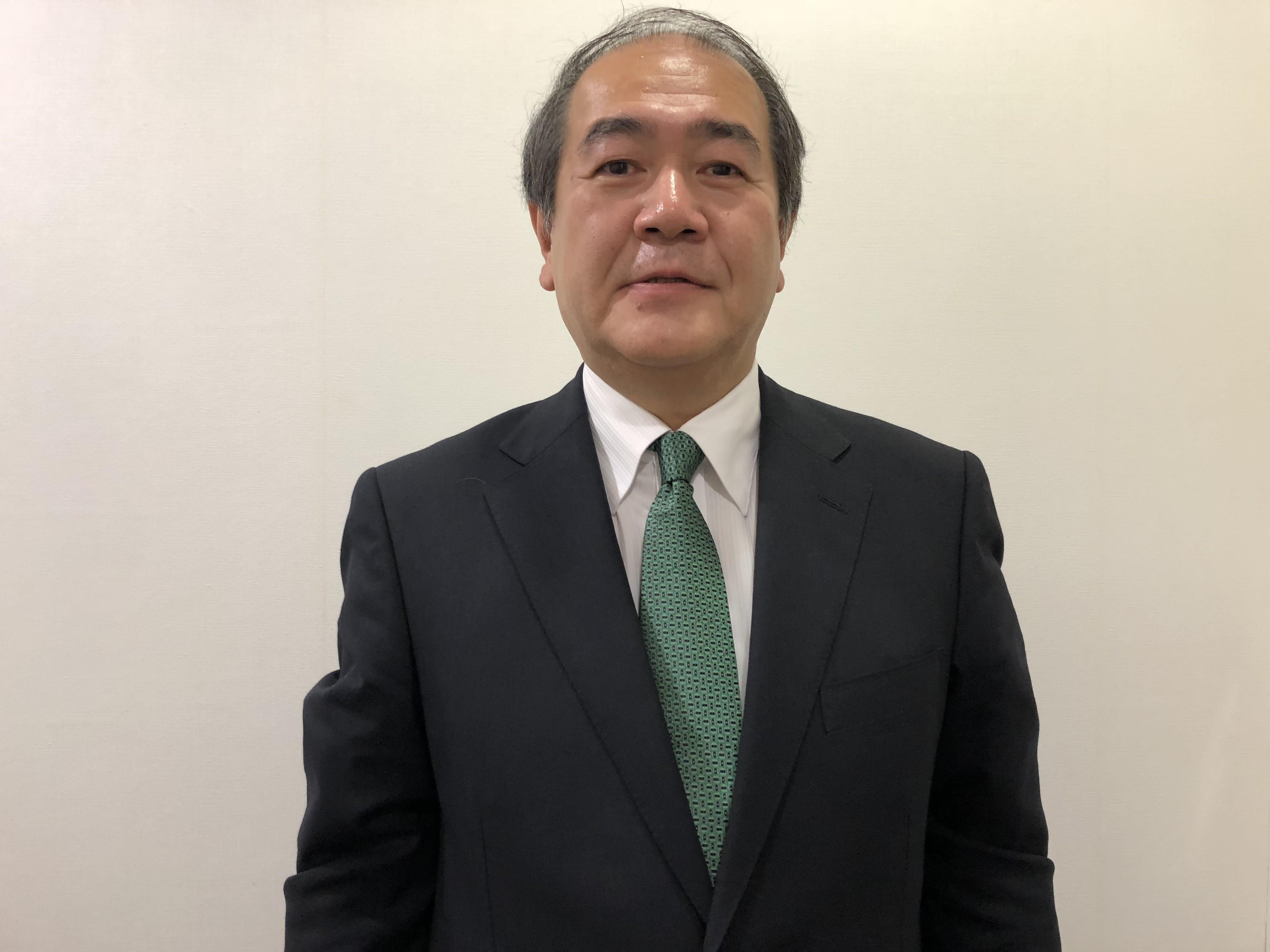 河合雅司さん20180922.JPG