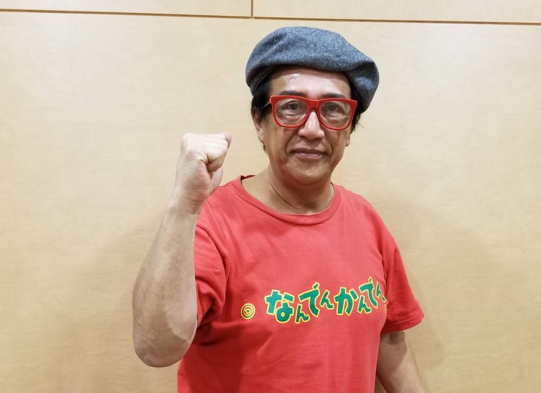 IMG_018020180915川原ひろしさん.JPG