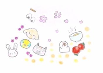 七瀬彩夏#1-2.jpg