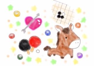 七瀬彩夏#10-1.jpg