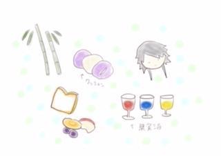 七瀬彩夏#3-2.jpg