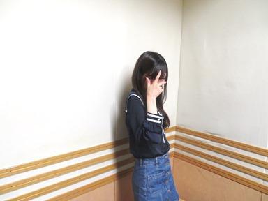 七瀬彩夏#3.jpg