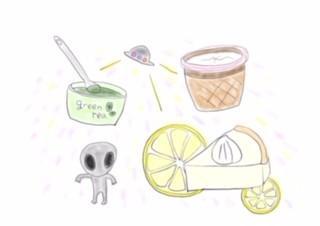 七瀬彩夏#4-2.jpg