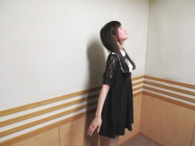 七瀬彩夏#4.jpg