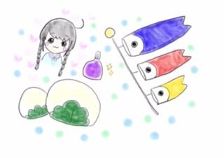 七瀬彩夏#5-2.jpg
