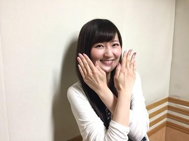 七瀬彩夏#6.jpg