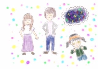 七瀬彩夏#8-2.jpg