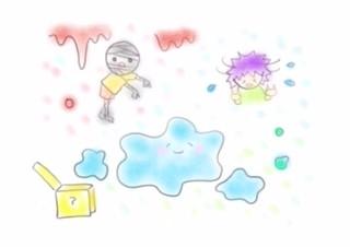 七瀬彩夏#9-2.jpg