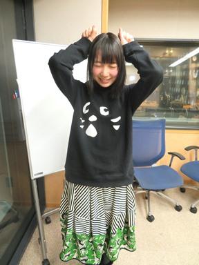 夏川椎菜#10.jpg