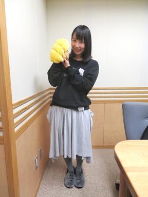 夏川椎菜#11.jpg