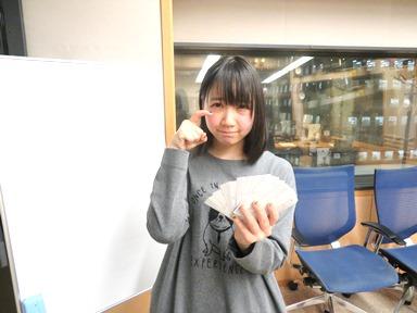 夏川椎菜#12.jpg
