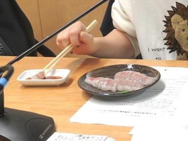 夏川椎菜#13ー1.jpg