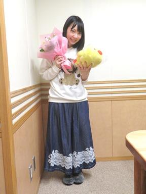 夏川椎菜#13.jpg