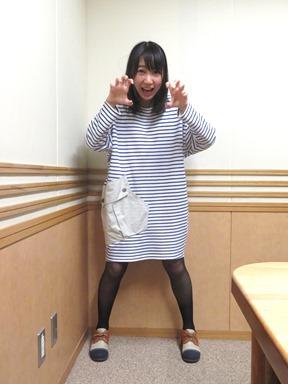 夏川椎菜の画像 p1_15