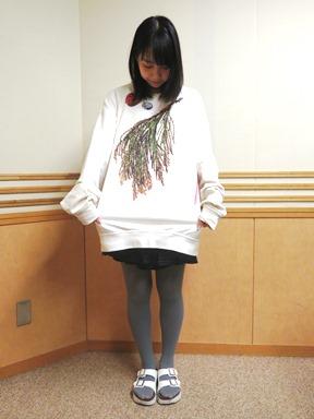 夏川椎菜の画像 p1_13