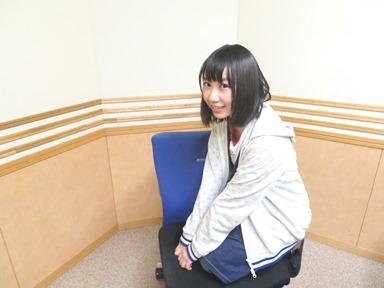 夏川椎菜#7.jpg