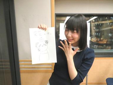 夏川椎菜#8.jpg