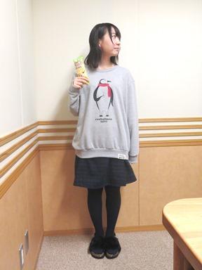 夏川椎菜#9.jpg