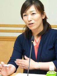 中嶋美和子の画像 p1_14