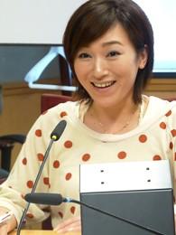 中嶋美和子の画像 p1_16