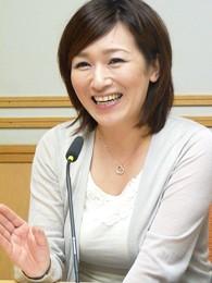 中嶋美和子の画像 p1_10