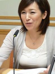 中嶋美和子の画像 p1_12