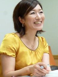 中嶋美和子の画像 p1_20