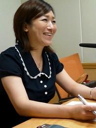 中嶋美和子の画像 p1_17