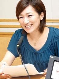 中嶋美和子の画像 p1_11
