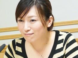 中嶋美和子の画像 p1_3