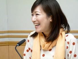中嶋美和子の画像 p1_2