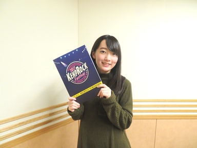 藤田茜の画像 p1_25