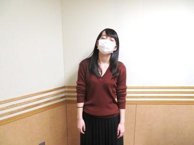 藤田茜の画像 p1_26