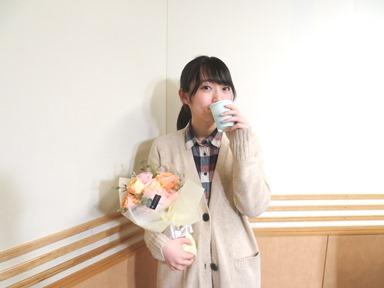 藤田茜の画像 p1_16