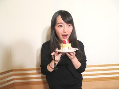 藤田茜の画像 p1_24