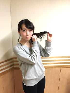 藤田茜の画像 p1_19