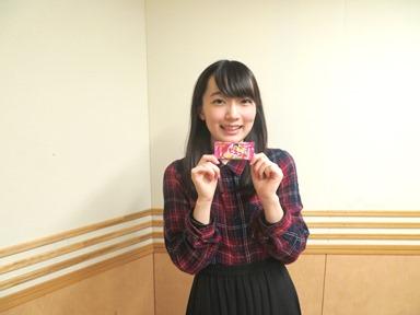 藤田茜の画像 p1_6