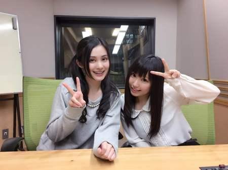 M・A・Oと鈴木#4