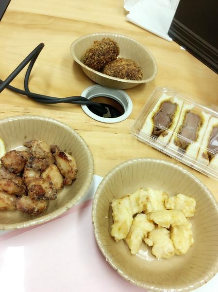 まおすず#33肉祭り②.JPG