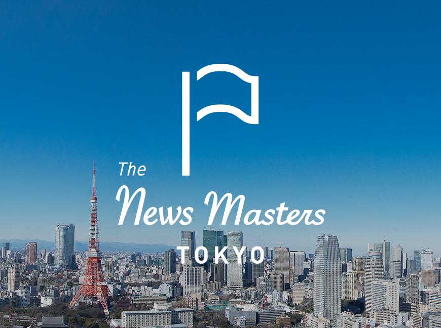 タケさんのコラム「高野連、球数制限で有識者会議へ 4月発足、新潟県連には再考要望」