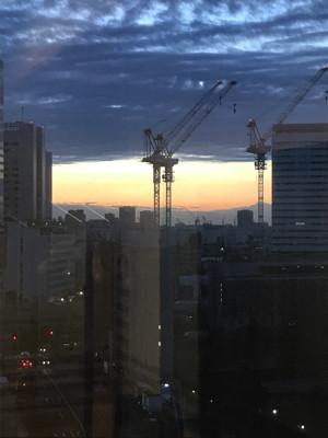 Dec 07 20175.jpg