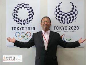 平田さん1.JPG