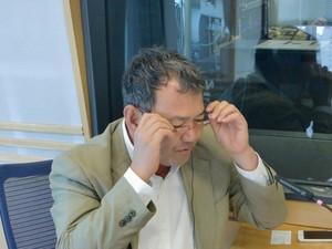 170714タケ老眼鏡.JPG