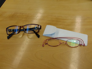 170714老眼鏡比較.JPG