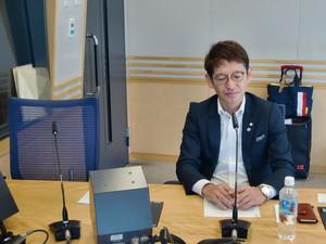 170714西村社長ソロ2.JPGのサムネイル画像
