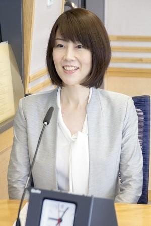 170818澤秘書ソロ.jpg