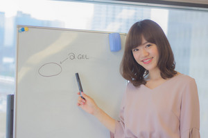 170901柳堀秘書ホワイトボード.jpg