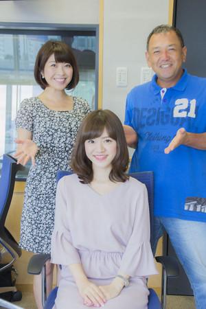 170901柳堀秘書集合 (2).jpg