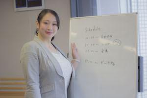 171006花田秘書ホワイトボード.jpg