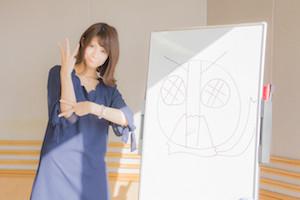 山本秘書4.jpg